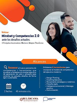 Bularcama Brochure-Mindset-y-competencias-2.0