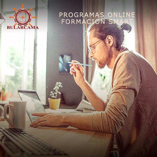 Programas SMART online