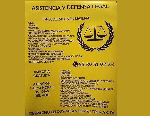 asesoria-legal-adriana1_edited.jpg