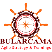 X6.LOGO-Bularcama-VINO-FINAL.png
