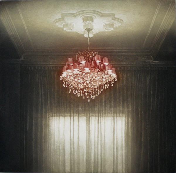 InteriorLightVI.jpg