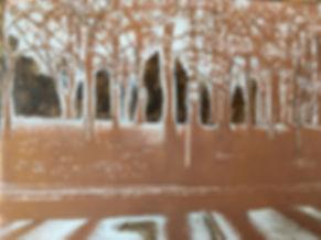 smalltrees etching.jpg
