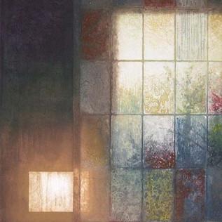 Interior Light II