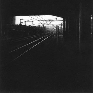 Station Light XI