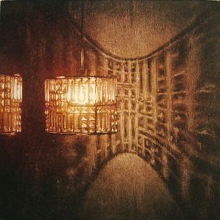Crystal Light VII