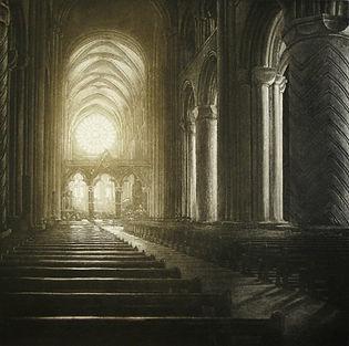 CathedralLightIX.jpg