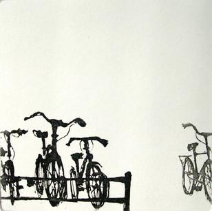 Bike Lines