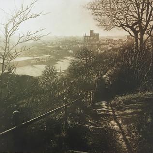 Durham Overview II