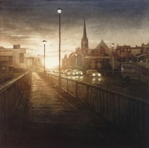 Bridge III
