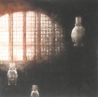 Station Light V