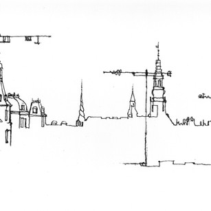 City Lines II