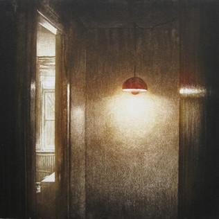 Interior Light III