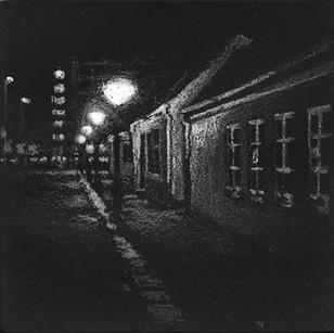 Street Light III