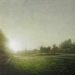 Sun Light VI
