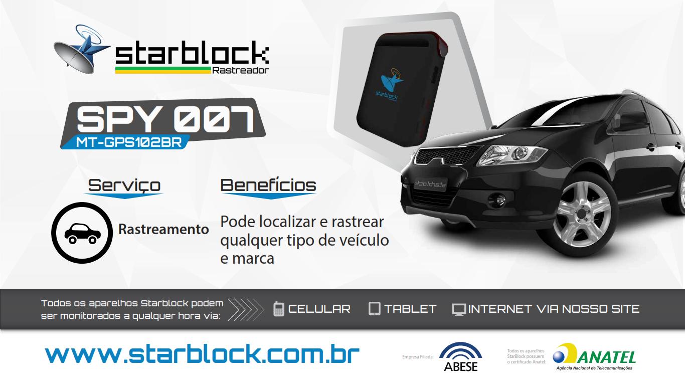 apresentacao_StarBlock_005.png