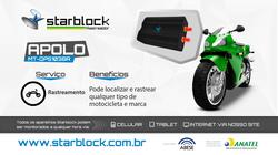 apresentacao_StarBlock_009.png