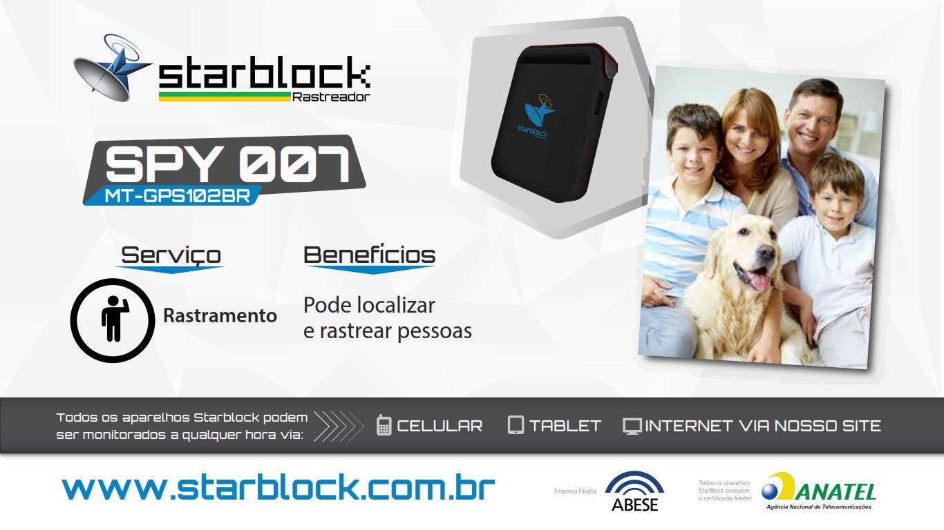 apresentacao_StarBlock_007.png
