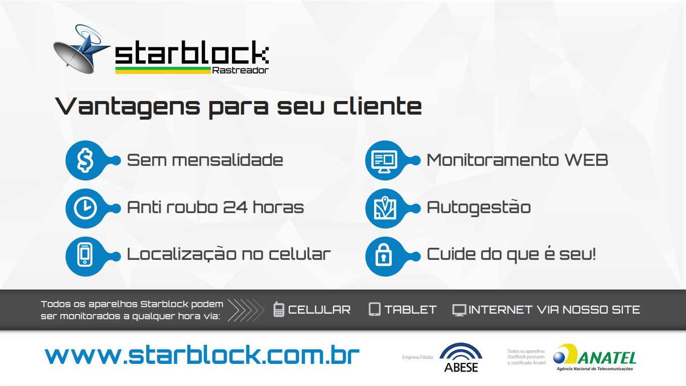 apresentacao_StarBlock_003.png