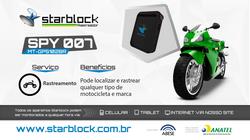 apresentacao_StarBlock_006.png