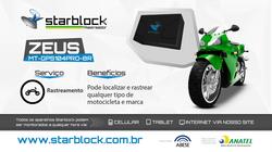 apresentacao_StarBlock_013.png