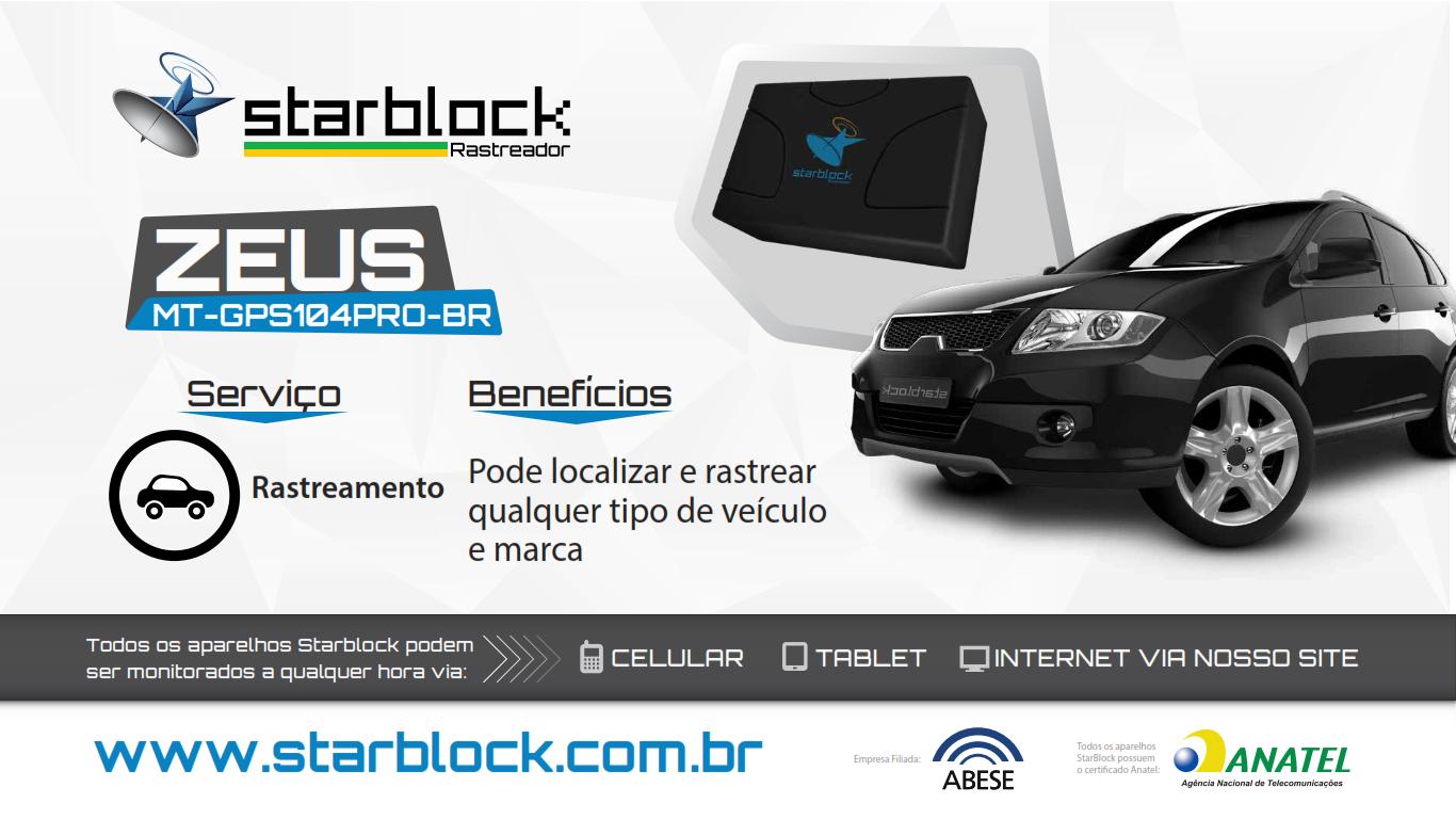 apresentacao_StarBlock_015.png