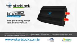 apresentacao_StarBlock_008.png