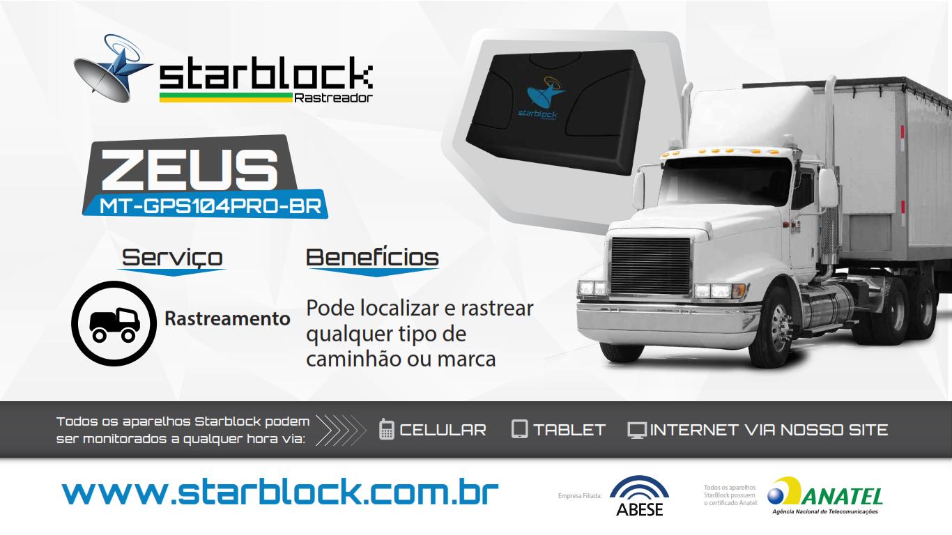 apresentacao_StarBlock_014.png