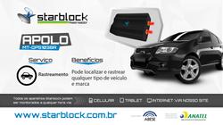 apresentacao_StarBlock_010.png