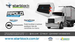 apresentacao_StarBlock_011.png