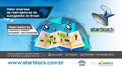 apresentacao_StarBlock_001.png