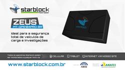 apresentacao_StarBlock_012.png