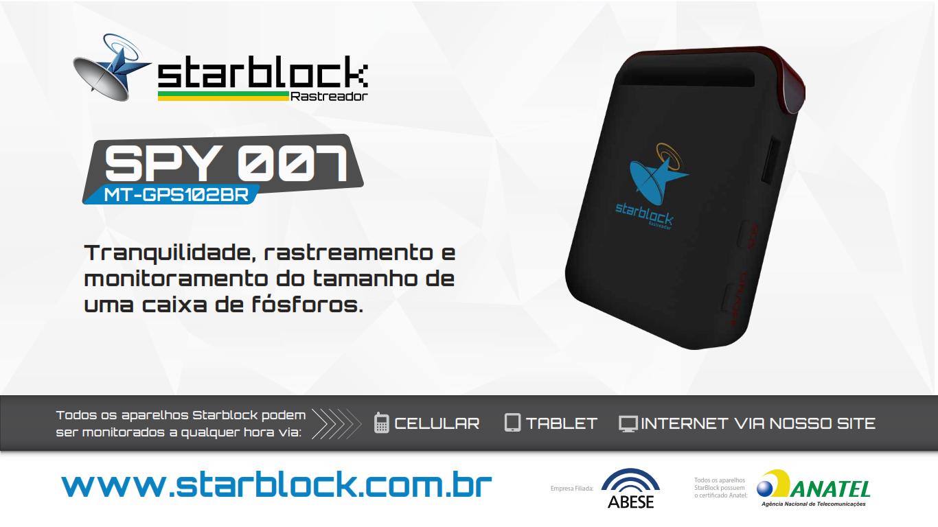 apresentacao_StarBlock_004.png