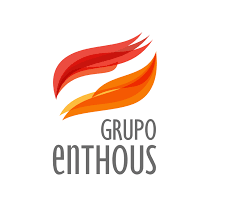 Grupo Enthous