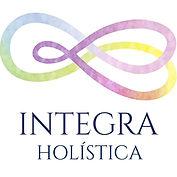 Integra Holistica