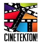 Cinetekton