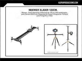 Neewer Slider.jpg