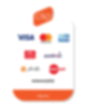 Sticker_Aceptación_de_tarjetas_(1).png