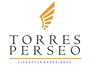 Torres Perseo