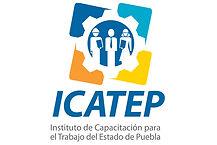 ICATEP