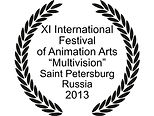 Festival Multivision