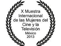 Muestra internacional de las mujeres del cine y la televisión