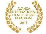 avanca international film festival