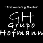 Grupo Hofmann