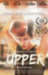 upper con laurel.png
