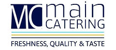 Main Catering