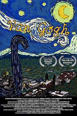 Van Gogh laurel.png
