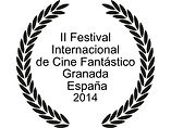 Festival Internacional de cine fantástico