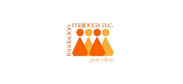 Fundación Majocca
