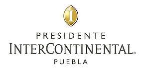 Presidente Intercontinental Puebla