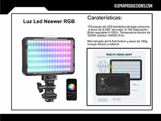 Luz Led Neewer RGB.jpg